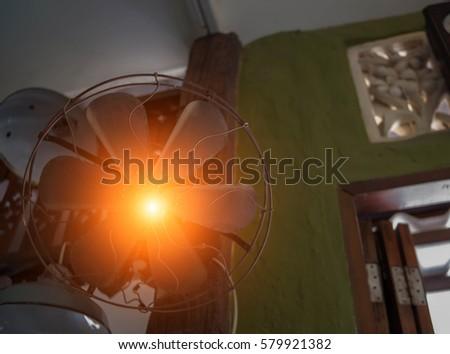 lamp #579921382