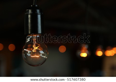 subdued lighting beautiful subdued lamp light subdued incandescent light source ez canvas