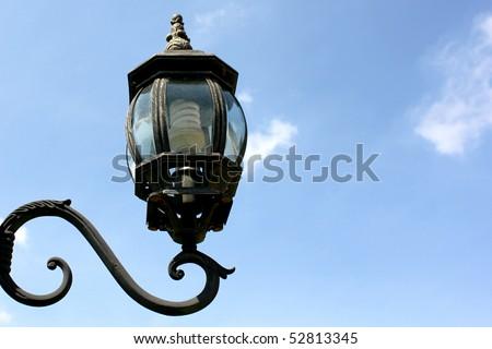stock-photo-lamp-post-52813345.jpg