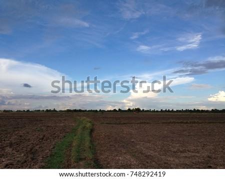 land #748292419
