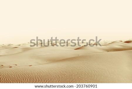 landscape \