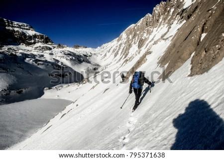 Shutterstock Landscape in Astazus