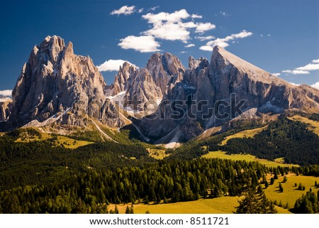stock-photo-lankoffel-mountain-range-view-from-seiser-alm-dolomites-italy-8511721.jpg