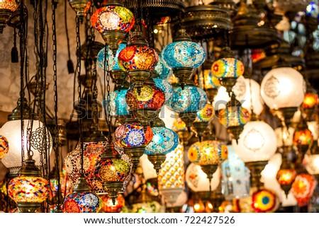 oriental lighting. Lanterns Oriental Lamps Oriental Lighting