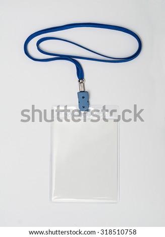 free photos lanyard and badge conference badge blank badge