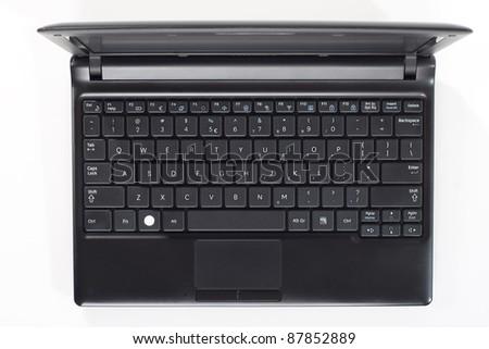 Laptop #87852889