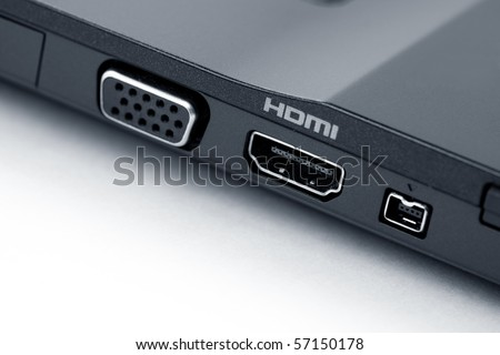 how to connect ps3 to laptop with hdmi