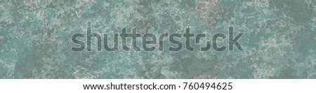 Large file. Abstract art illustration- decor wall. Background stucco- plaster structure