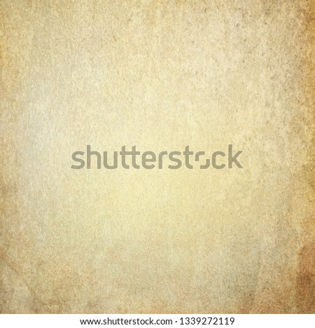 large graphic textures and backgrounds material #1339272119