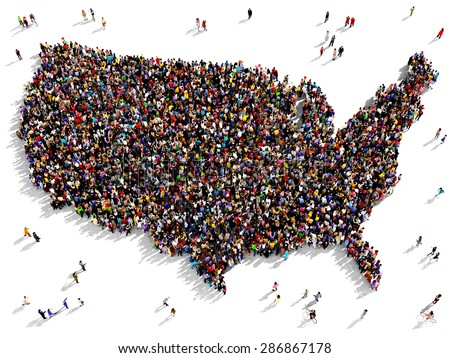 citizens and residents of the united states Americans who are resident in foreign jurisdictions (countries)  citizens of  another country, must enter and leave the united states using their.