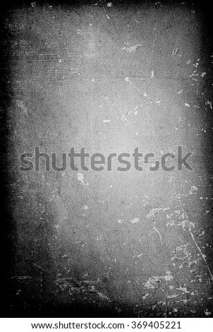 large grunge backgrounds with space for text or image #369405221