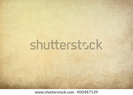 large grunge textures and backgrounds - perfect background  #400487539