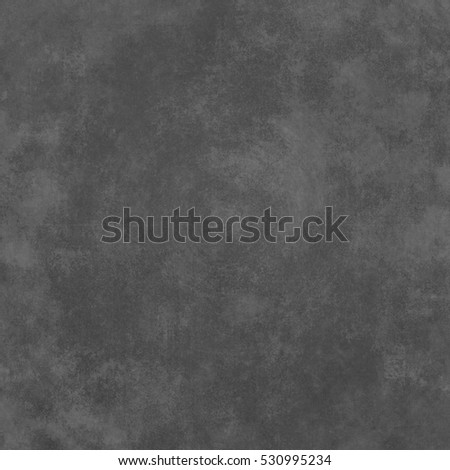 large grunge textures and backgrounds perfect background with space #530995234