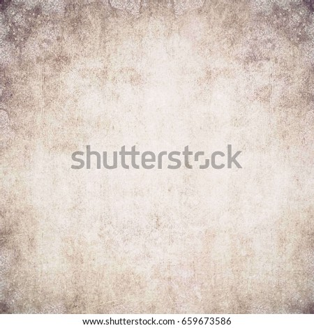Large grunge textures and backgrounds.Perfect background with space #659673586