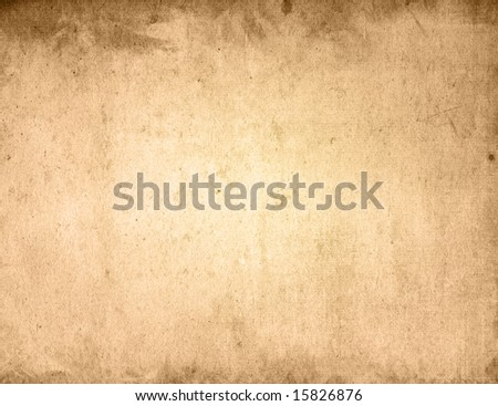 large grunge textures and backgrounds - perfect background with space for text or image - Shutterstock ID 15826876