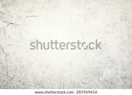 large grunge textures and backgrounds - perfect background with space for text or image #285969656
