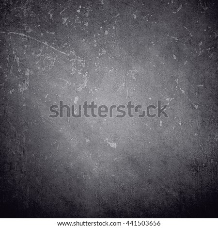 large grunge textures and backgrounds - perfect background with space for text or image #441503656