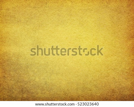 large grunge textures and backgrounds-perfect background with space for text or image #523023640