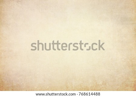 large grunge textures and backgrounds-perfect background with space for text or image #768614488