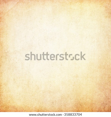 large grunge textures and backgrounds with space - Shutterstock ID 358833704