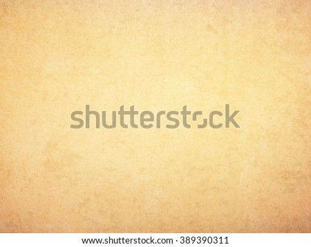 large grunge textures and backgrounds with space - Shutterstock ID 389390311