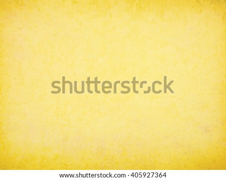 large grunge textures and backgrounds with space #405927364