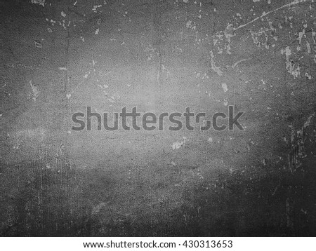 large grunge textures and backgrounds with space #430313653