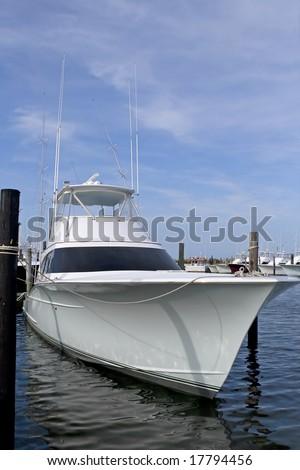 Fishing boats dock oregon coast stock photo 67452523 world for Newport oregon fishing charters