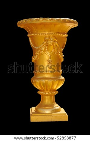 Search results for: 'golden vase of bast'