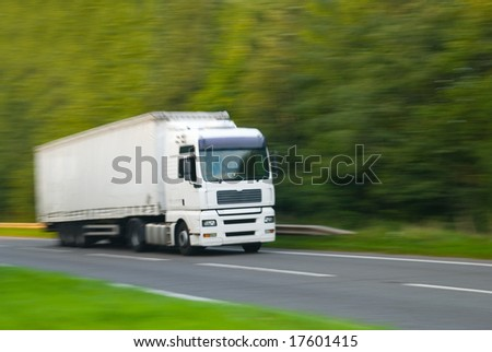 HGV Direct truck and trailer parts online - CURTAIN SIDER REPAIR
