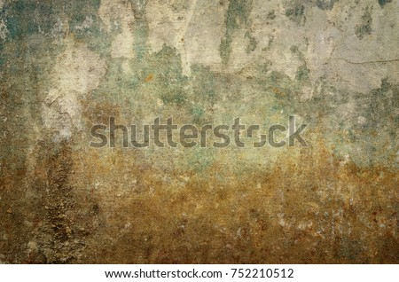 large Rust backgrounds - perfect background with space for text or image #752210512
