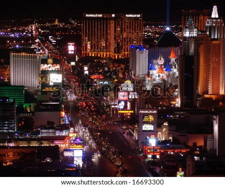 map of las vegas strip hotels. las vegas strip hotels list.