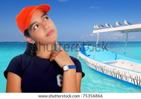 hispanic singles in orange beach Orange beach's best 100% free latina girls dating site meet thousands of single hispanic women in orange beach with mingle2's free personal ads and chat rooms.