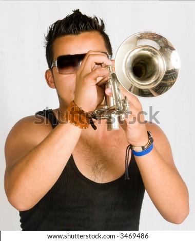 [Image: stock-photo-latino-player-3469486.jpg]