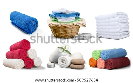 Laundry. #509527654