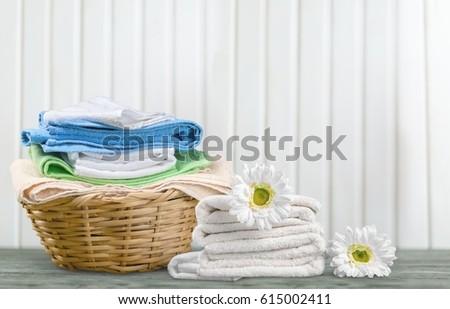 Laundry. #615002411
