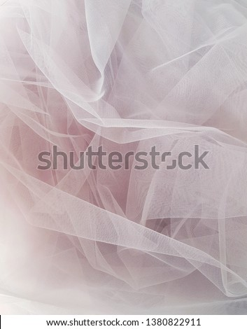 Lavender tulle, Pale lavender fabric, Blush tulle, Lavender fabric, Fabric texture, Tulle texture, Tulle close up, Fabric close up, Lavender net, Soft net, Net close up, Light purple net
