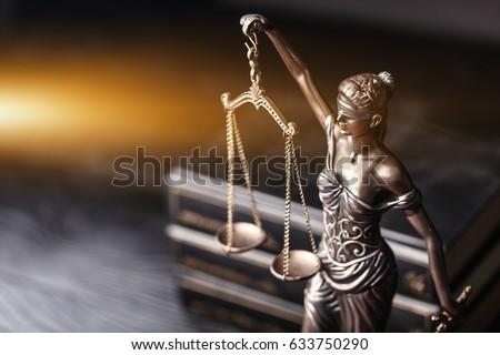 Law. #633750290