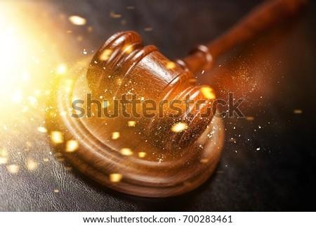 Law. #700283461