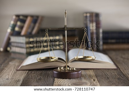 Law. #728110747