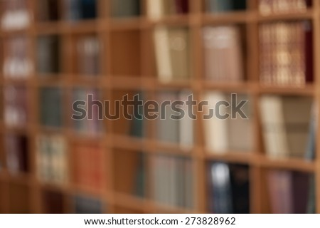 Law. Law Library Books