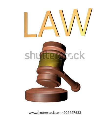 stock-photo-law-over-judge-s-gavel-isolated-over-white-d-render-209947633.jpg