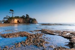 Laxmanpur Beach Neil Island Andaman