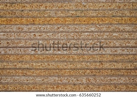 layer of plywood texture for background