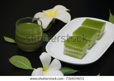 Layer Sweet Cake #736654651