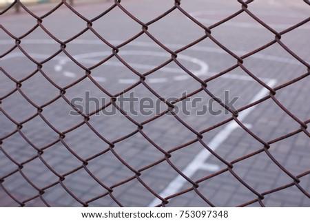 layground through the grid #753097348