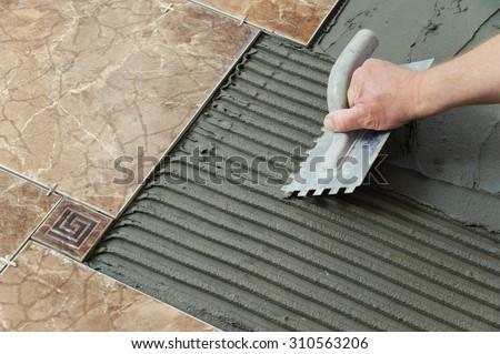 Lovely 1 Ceramic Tiles Tall 12 X 12 Ceiling Tile Clean 12X12 Ceramic Tile 12X12 Floor Tile Patterns Youthful 12X12 Tin Ceiling Tiles Blue16 Inch Ceiling Tiles Tile Floor: Adhesive For Ceramic Tile Floor
