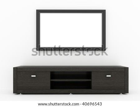 Lcd Tv Table Design Products
