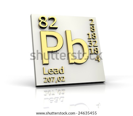 stock-photo-lead-form-periodic-table-of-elements-24635455.jpg