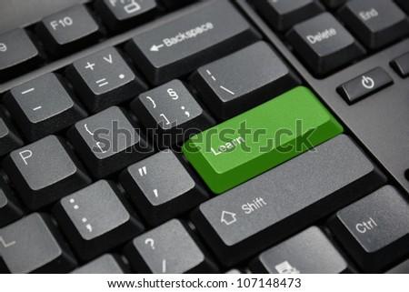 Learn key #107148473